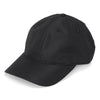 Sport Satin Cap - Black