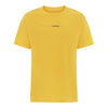 CareLabel© Tee - Yellow