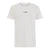 CareLabel© T-Shirt - White