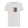 Graphic1© T-Shirt - White