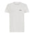 Press© T-Shirt - White