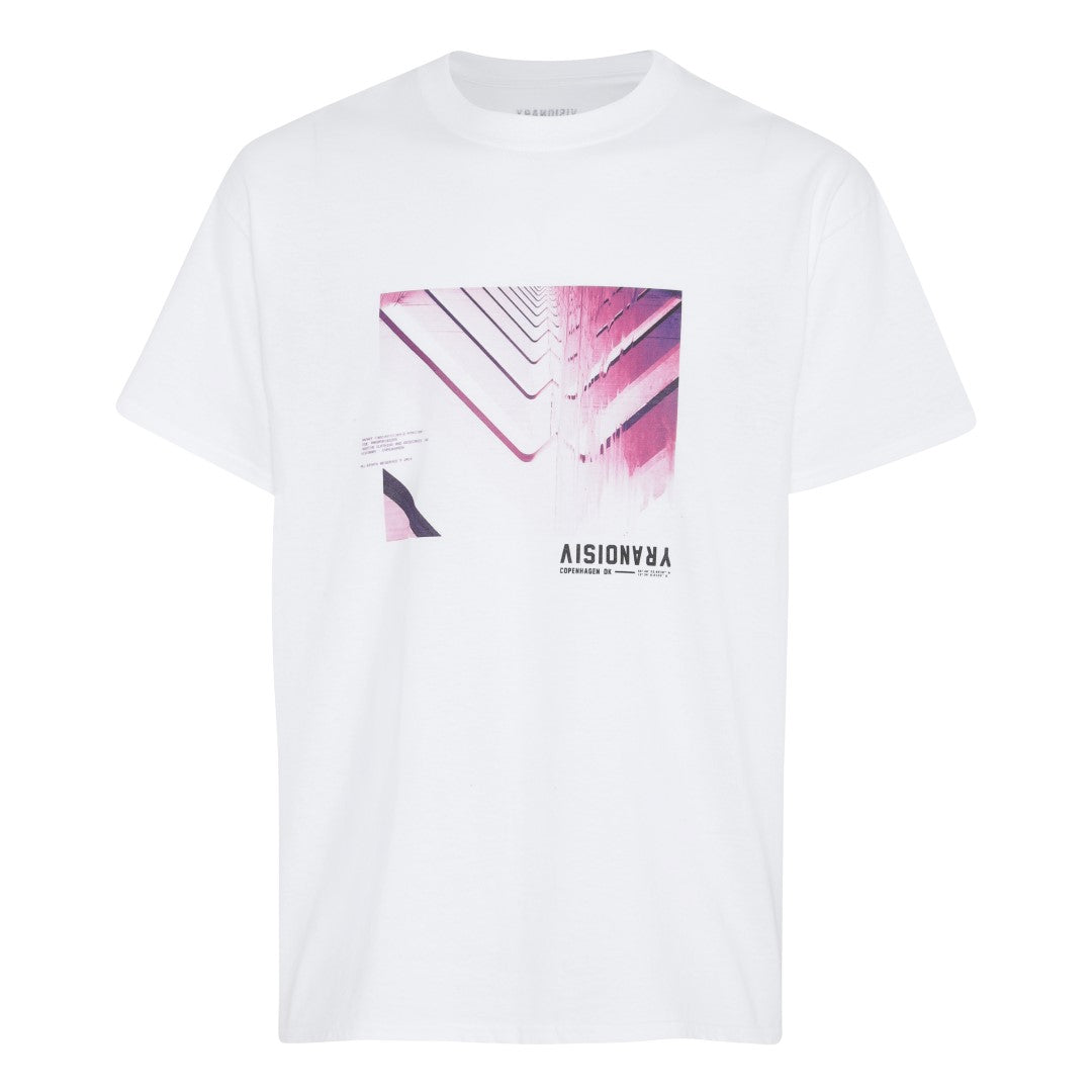 UNTITLED_2 T-Shirt