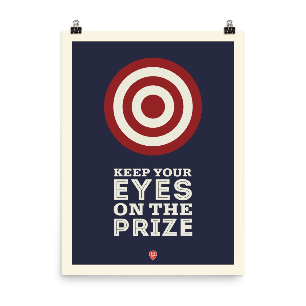 essays on eyes on the prize Read this essay on eyes on the prize come browse our large digital warehouse  of free sample essays get the knowledge you need in order to pass your.
