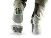 Plantar Fasciitis Slipper Socks for painful feet and arches