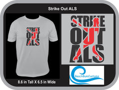 Strike Out ALS