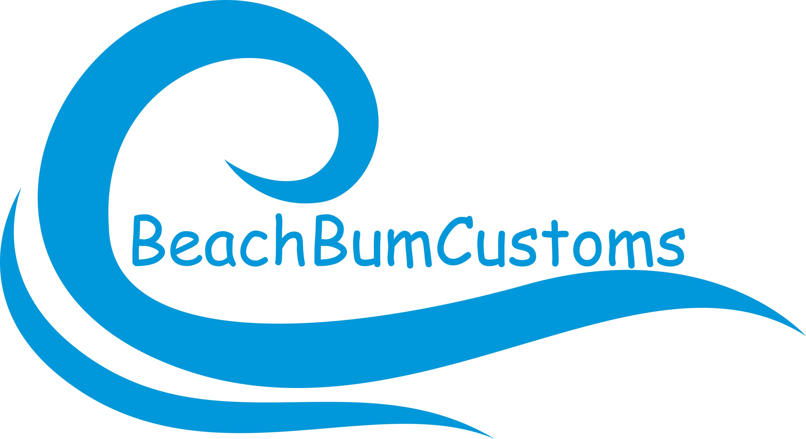 Beachbum Customs