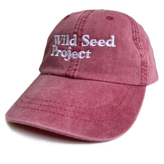 Wild Seed Project Hat