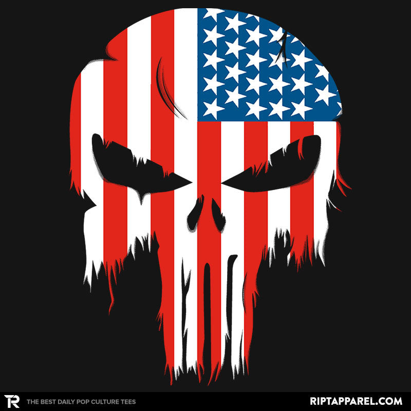 USA - Collection Image - RIPT Apparel