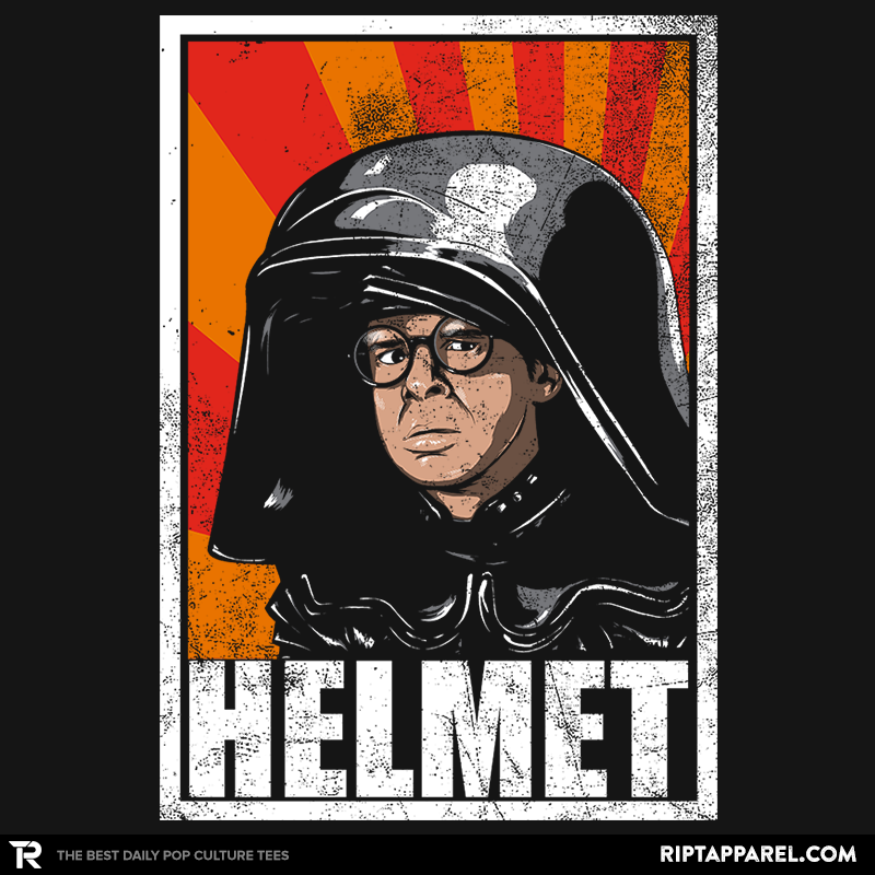 HELMET - Collection Image - RIPT Apparel