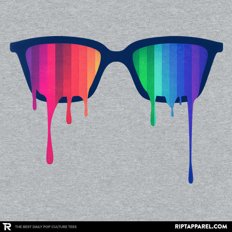 Love Wins - Pride - Collection Image - RIPT Apparel