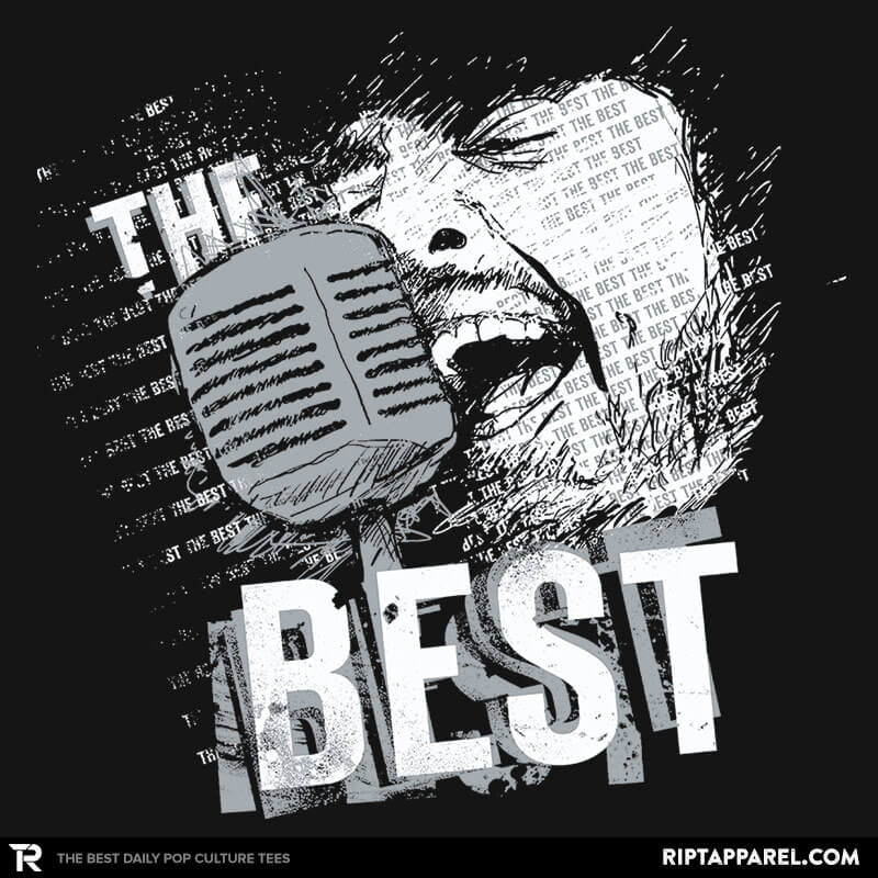 The Best Meme Of You Exclusive - Collection Image - RIPT Apparel