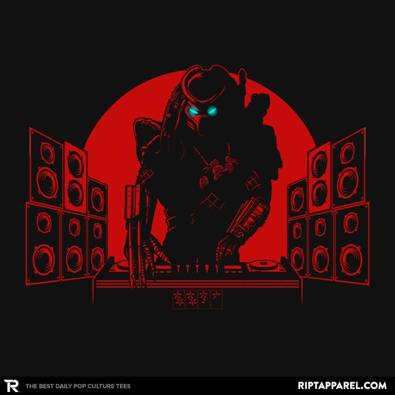Killer Beats - Collection Image - RIPT Apparel