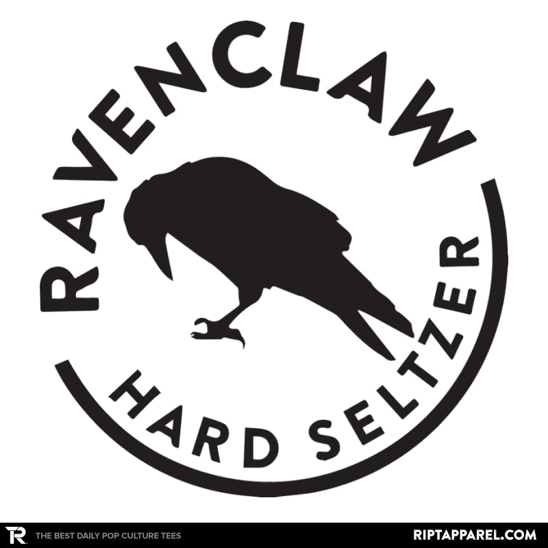 Claw Hard Seltzer - RIPT Apparel