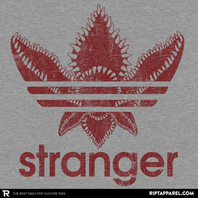 Stranger - Collection Image - RIPT Apparel