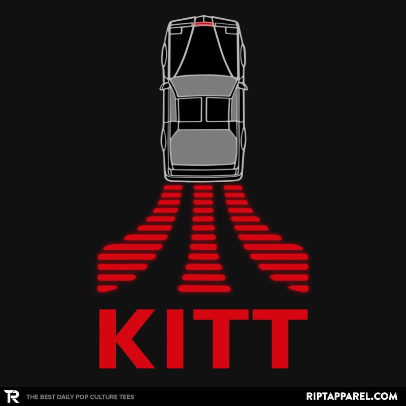 KITT - Collection Image - RIPT Apparel