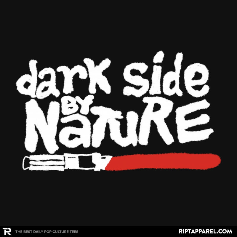 Dark Nature - Collection Image - RIPT Apparel