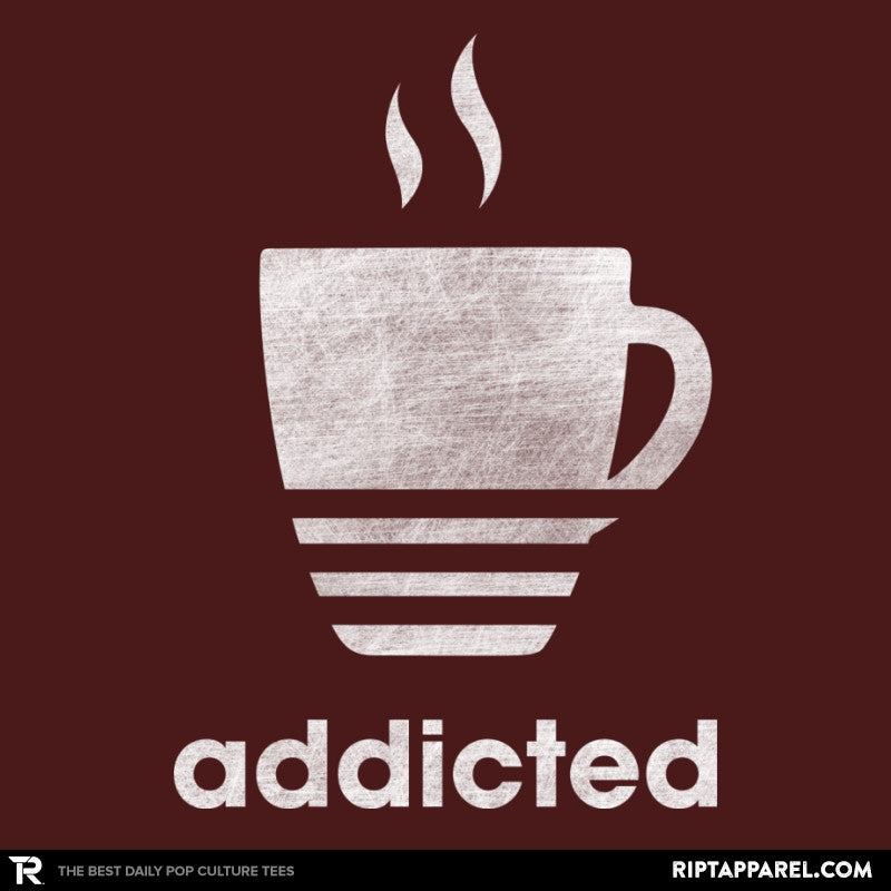 Coffee Classic - Collection Image - RIPT Apparel