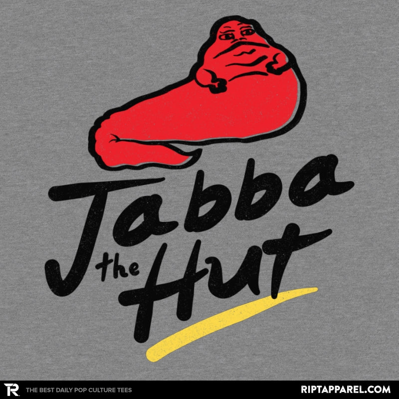 Jabba Hut - Collection Image - RIPT Apparel