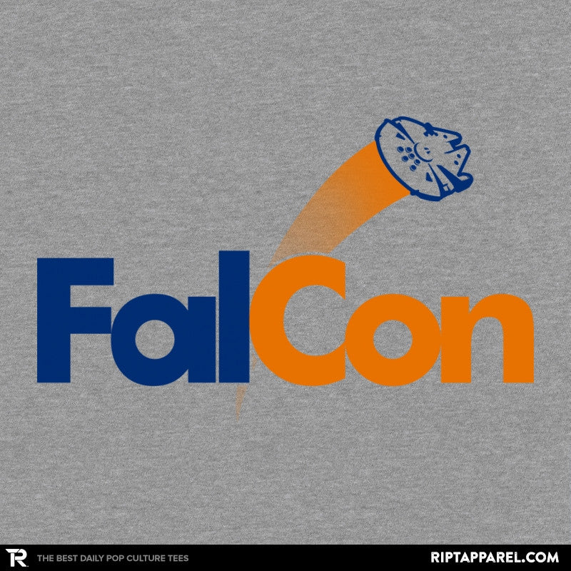 FalCon Exclusive - Collection Image - RIPT Apparel