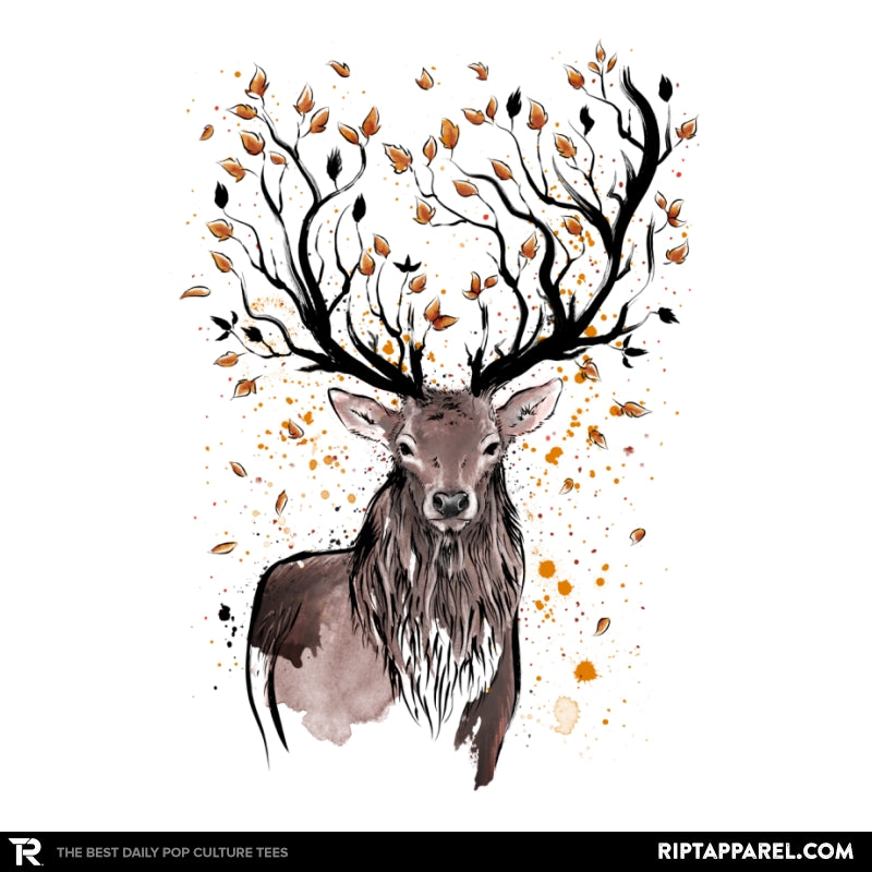 Autumn Feelings - Collection Image - RIPT Apparel