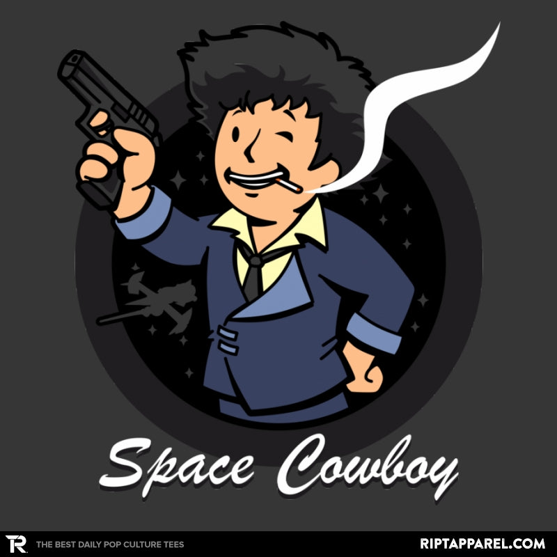 Space Cowboy - Best Seller - Collection Image - RIPT Apparel