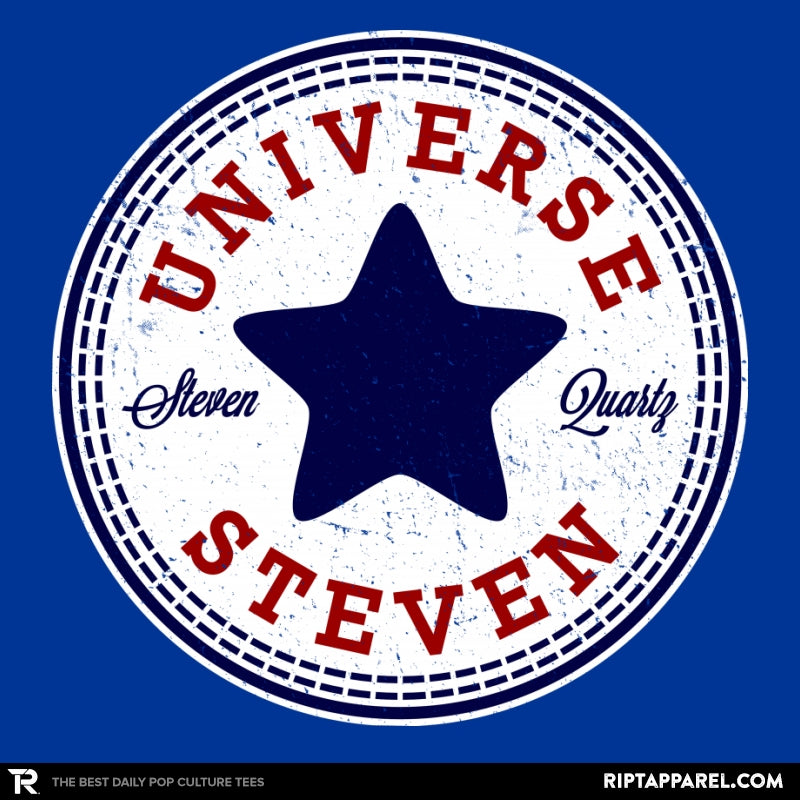 Universe S. - Collection Image - RIPT Apparel
