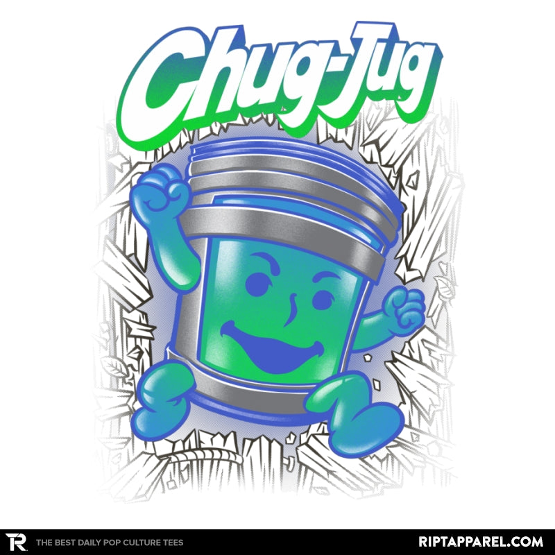 Chug-aid - Collection Image - RIPT Apparel