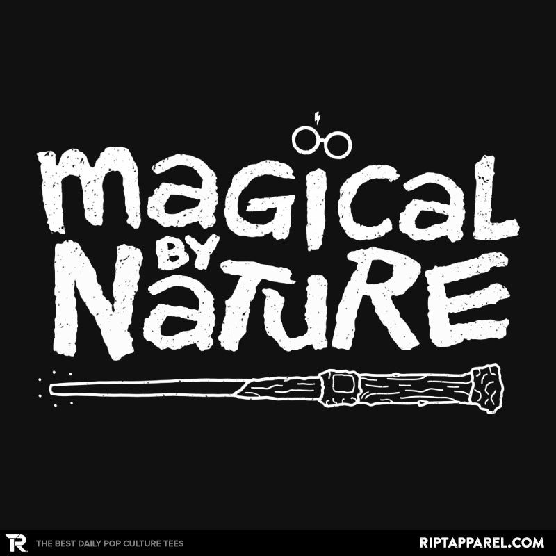 Magical By Nature - Collection Image - RIPT Apparel