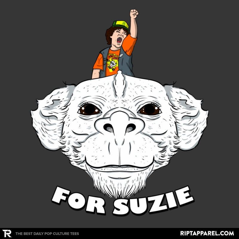 For Suzie - RIPT Apparel