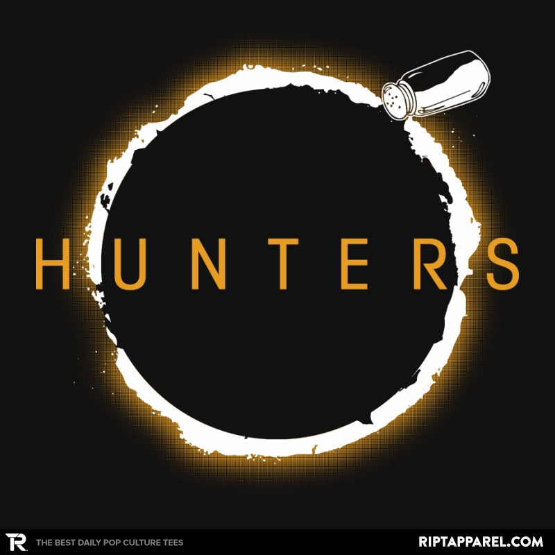 Hunter Heroes - Collection Image - RIPT Apparel
