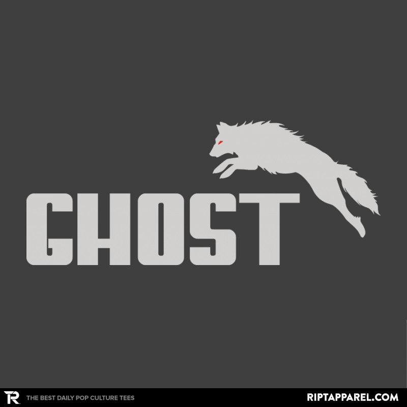 Ghost - Collection Image - RIPT Apparel