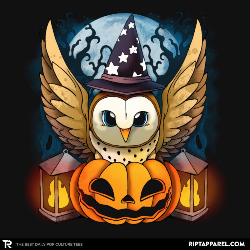 Olloween - Collection Image - RIPT Apparel