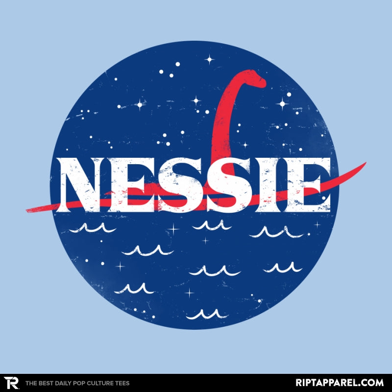 NESSIE - Collection Image - RIPT Apparel
