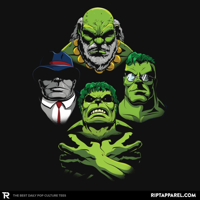 34395546e4e8 RIPT Apparel - Nerdy, Geeky, Limited Edition Pop Culture Graphic Tees