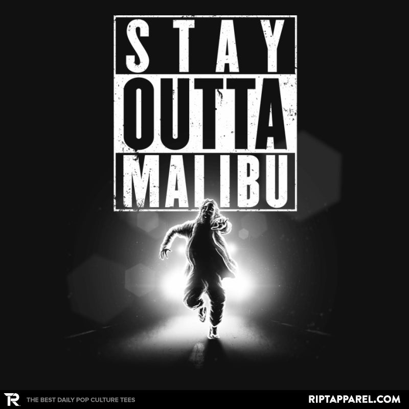 Outta Malibu - Collection Image - RIPT Apparel