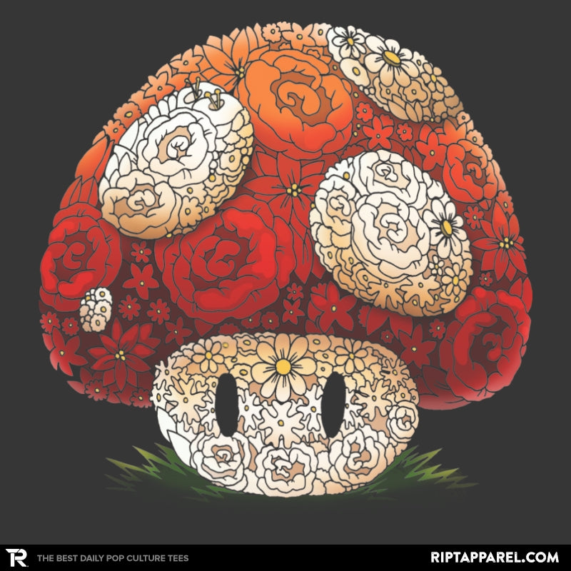 Super Arcimboldo - Collection Image - RIPT Apparel