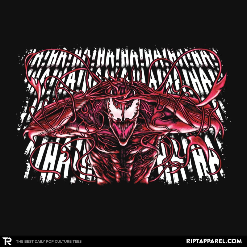 Psybiotepath 2 - Collection Image - RIPT Apparel