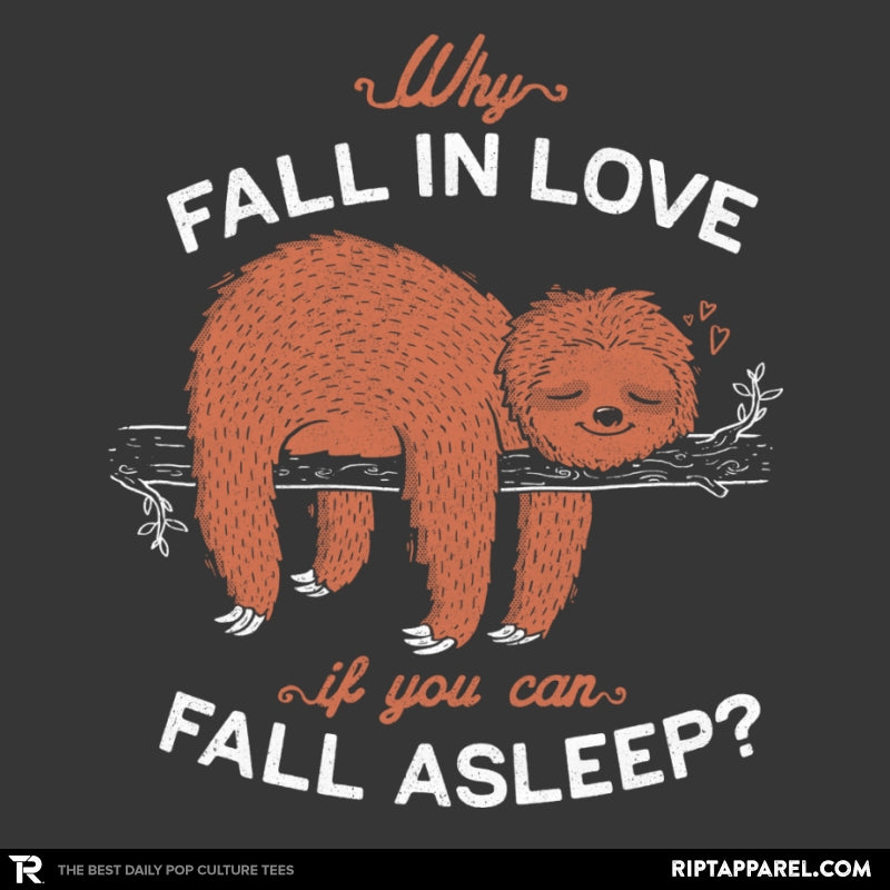 Fall Asleep - Collection Image - RIPT Apparel