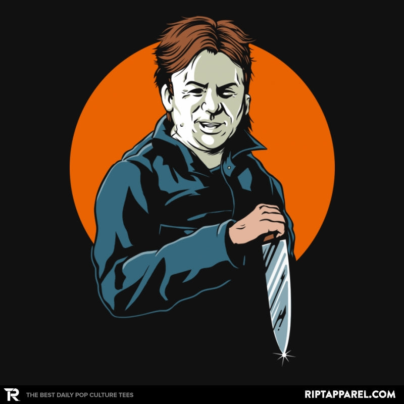 The Real Myers - Collection Image - RIPT Apparel