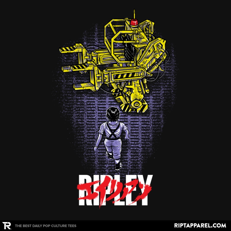 RIPLEY - Collection Image - RIPT Apparel