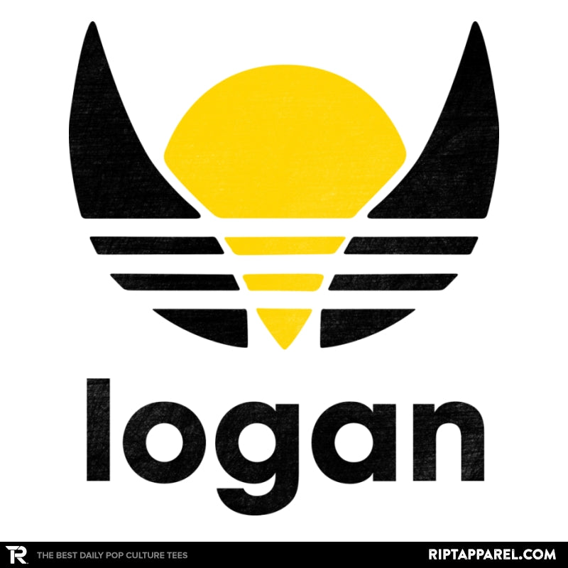 Logan Classic - Collection Image - RIPT Apparel