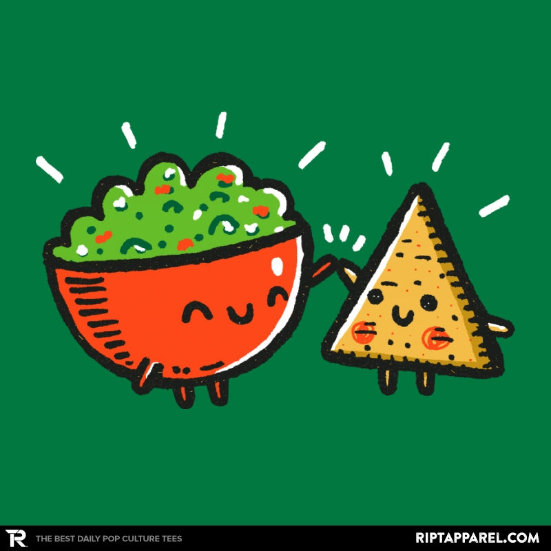 Chips And Guac - Collection Image - RIPT Apparel