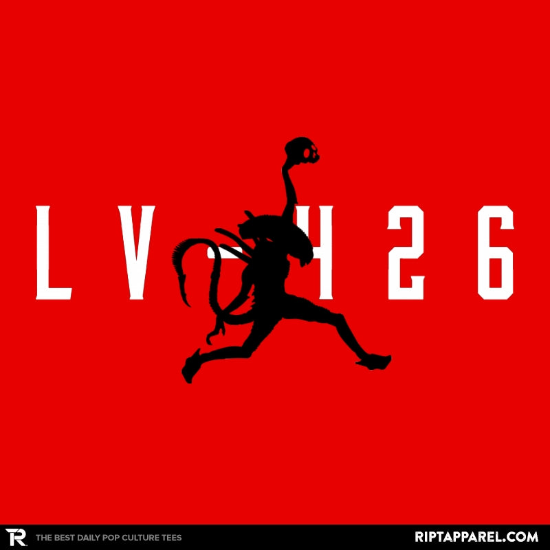 LV-426 - Collection Image - RIPT Apparel