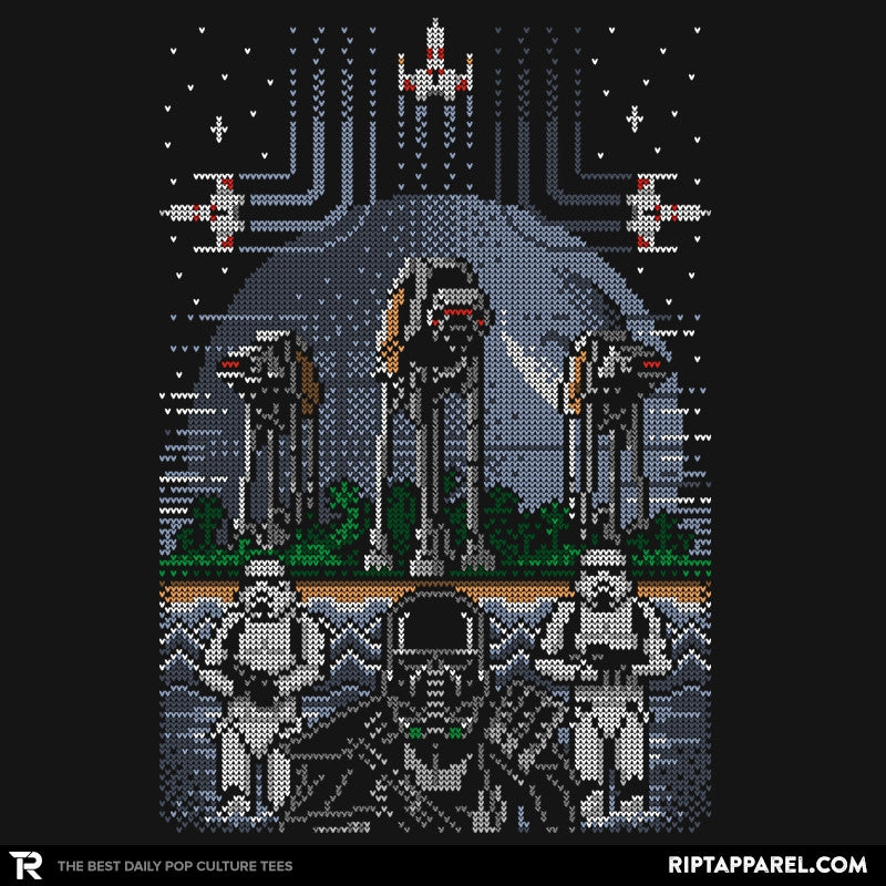 Wrath of the Empire - Collection Image - RIPT Apparel