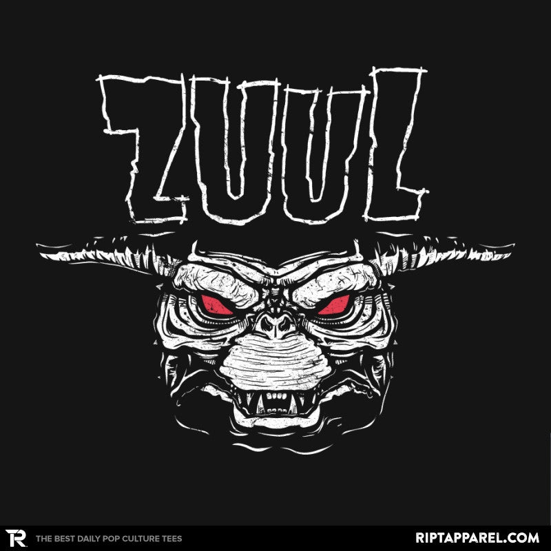 Zuulzig - Collection Image - RIPT Apparel