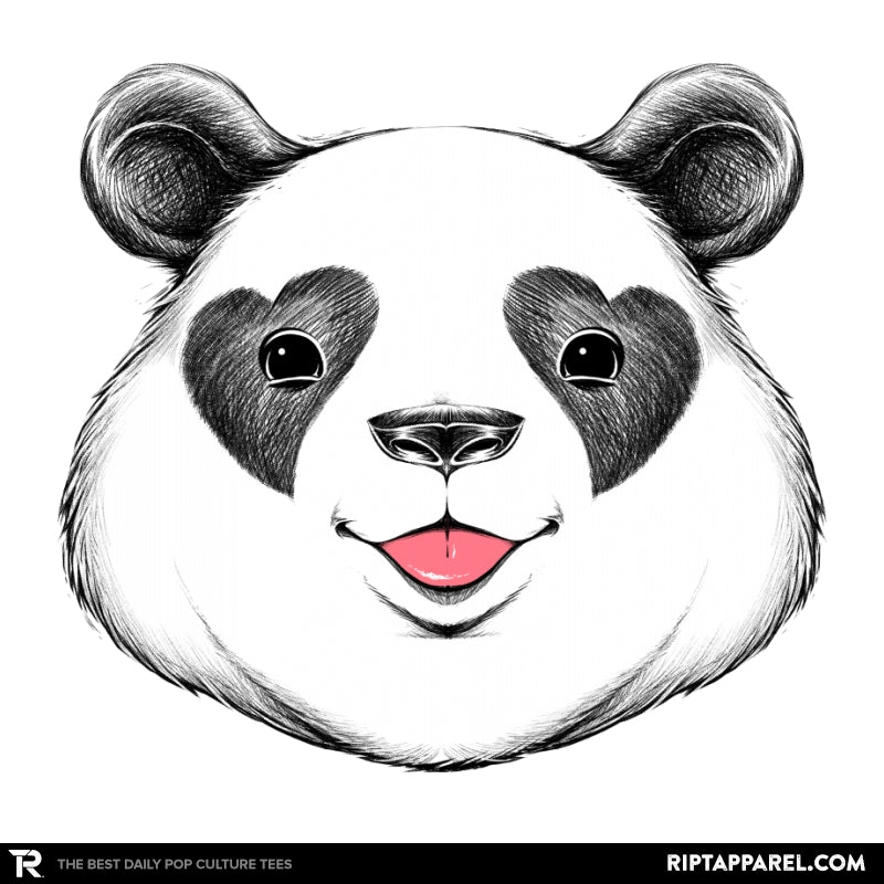 Panda Love - Collection Image - RIPT Apparel