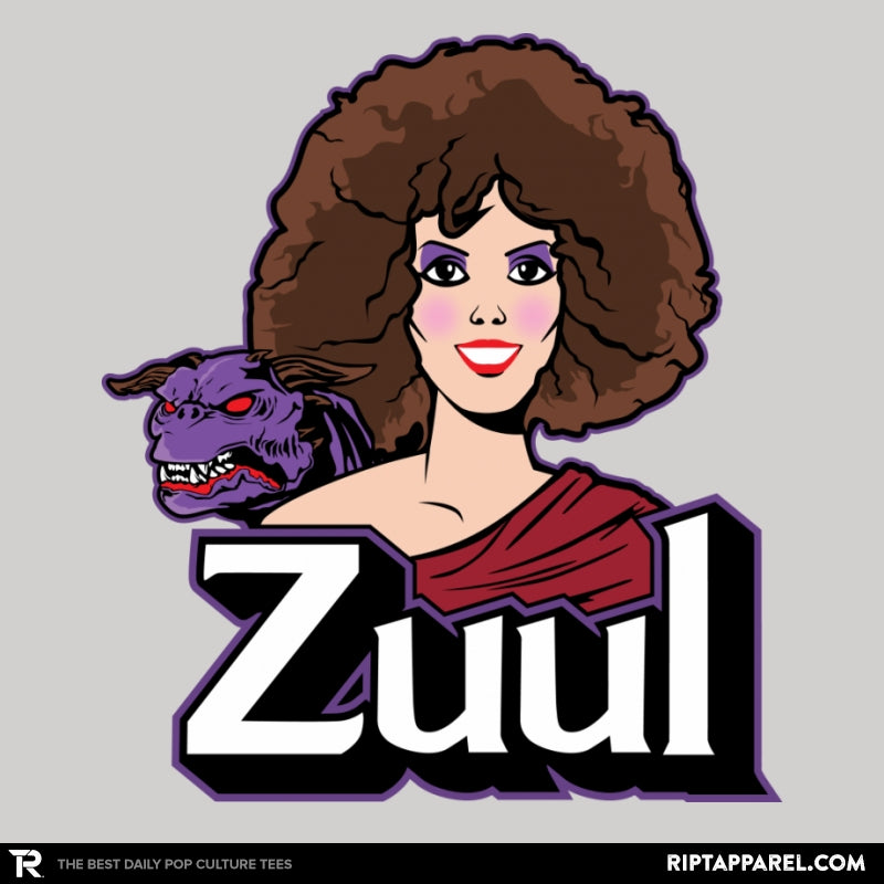 Zuul's Dreamhouse - Collection Image - RIPT Apparel