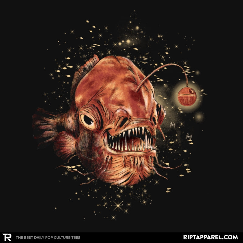 It's a Trap! - Collection Image - RIPT Apparel
