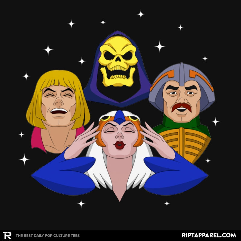 Eternia Rhapsody - Collection Image - RIPT Apparel