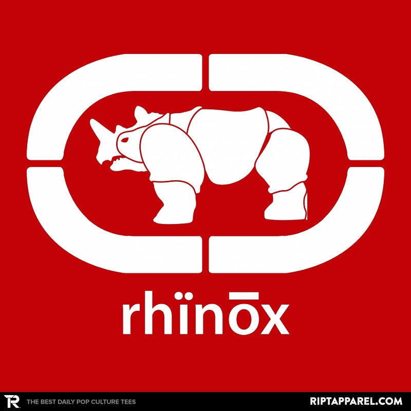 Rhino Unlimited Exclusive - Shirtformers - Collection Image - RIPT Apparel